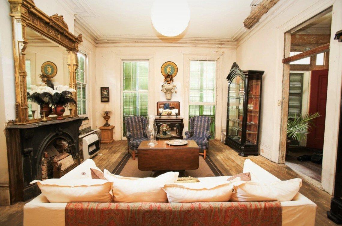 5 διάσημα κινηματογραφικά σπίτια που μπορείς να μείνεις εκεί μέσω Airbnb - itravelling.gr