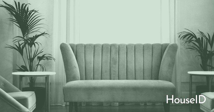 Οι καλύτερες αγορές για το σπίτι σου με ένα κλικ! - itravelling.gr