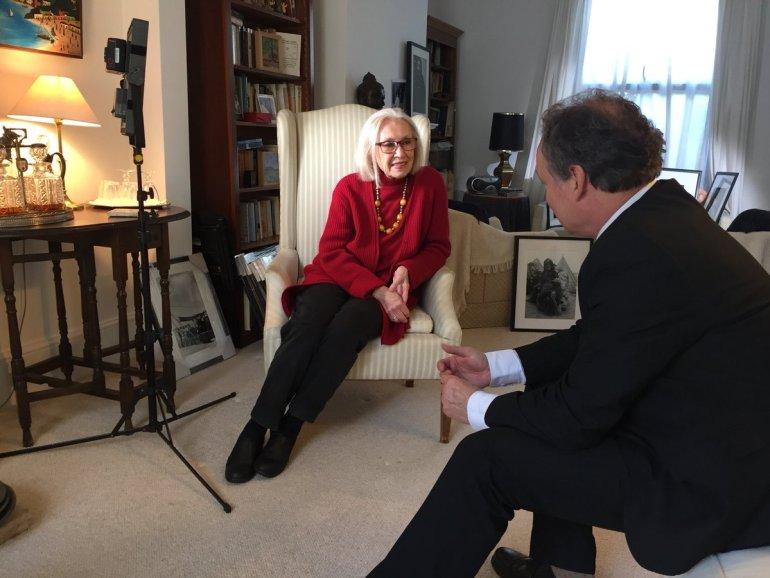 Nikon: Χορηγός του βραβείου Marilyn Stafford FotoReportage Award 2019 - itravelling.gr