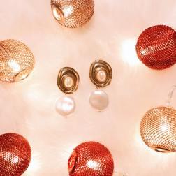 iT X-mas Gift Calendar #12: Στιλάτα δώρα