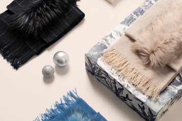 iT X-mas Gift Calendar #11: Χουχουλιάρικα αξεσουάρ για αξέχαστα δώρα!
