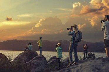Γίνε και εσύ ένας από τους #Zcreators της Nikon - itravelling.gr