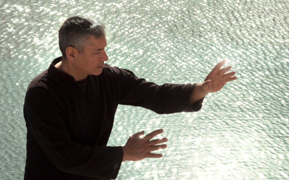 Tai Chi Retreat: Το Retreat που θα σου μάθει να διαχειρίζεσαι το στρες - itravelling.gr