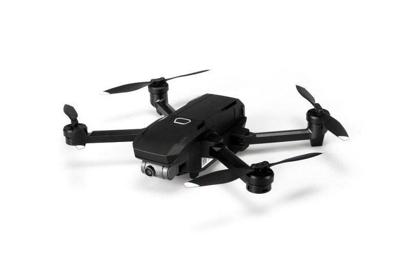 Mantis G: Απογείωσε τις φωτογραφίες σου με το νέο 4Κ τετρακόπτερο - itravelling.gr