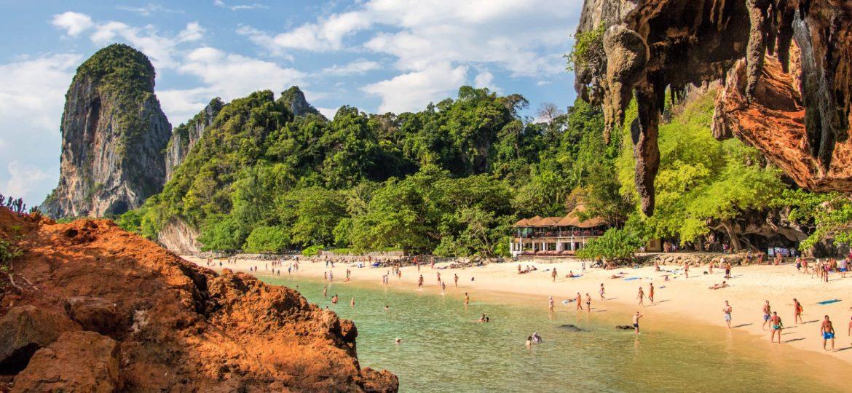Καλοκαίρι για πάντα: Ένας προορισμός για κάθε μήνα καλοκαίρι