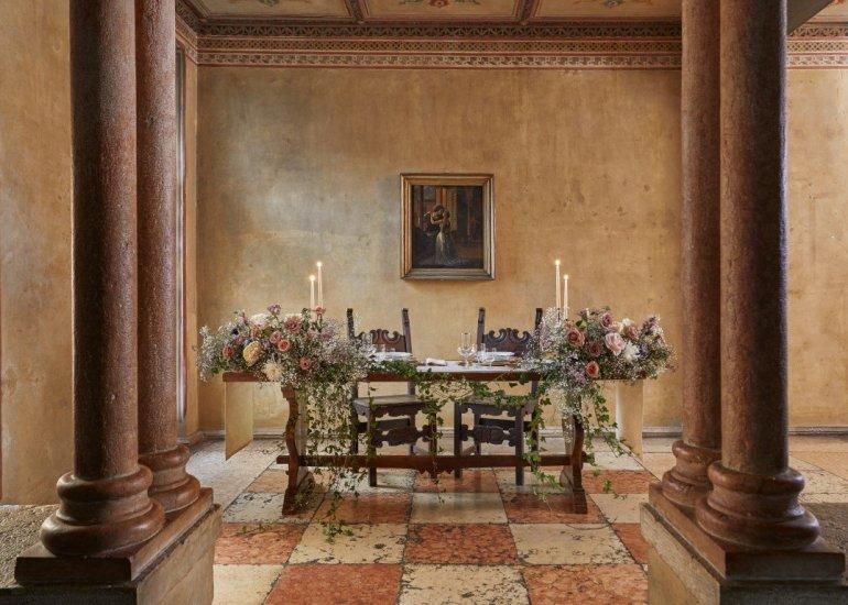 Κέρδισε μια διαμονή στο σπίτι της Ιουλιέτας για του Αγ. Βαλεντίνου - itravelling.gr