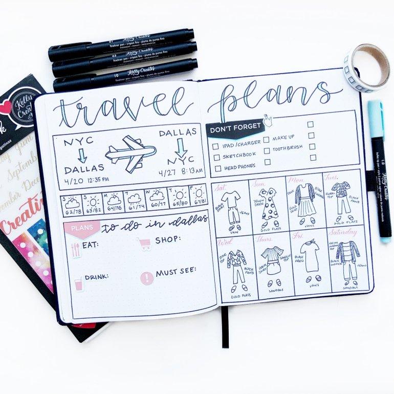 9 πράγματα που πρέπει να κάνεις πολύ πριν μπεις στο αεροπλάνο - itravelling.gr
