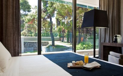 Life Gallery athens hotel: Η γιορτή των ερωτευμένων πιο luxury από ποτέ! - itravelling.gr