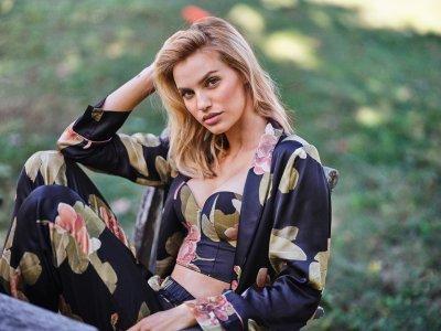 Fashion & Travel || 3 προτάσεις από την Intimissimi για μια hot βαλίτσα - itravelling.gr