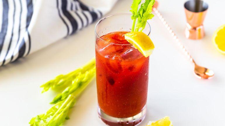 4+1 διάσημα cocktail στον κόσμο για να τα φτιάξεις στο σπίτι! - itravelling.gr