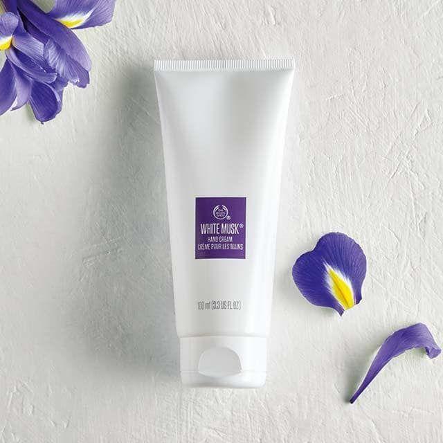 Τα must προϊόντα για τα χέρια σου την εποχή του κορωναϊού - itravelling.gr