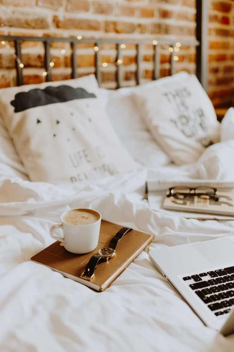 Δουλειά από το σπίτι; 3+1 tips για το γραφείο των ονείρων σου! - itravelling.gr