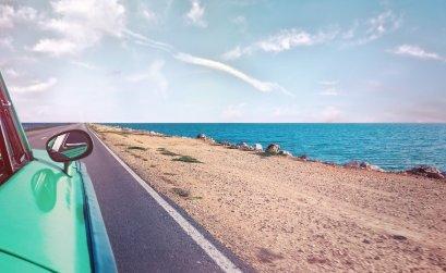 Τα 7 πιο εκνευριστικά πράγματα που συναντούμε σε συνταξιδιώτες μας - itravelling.gr