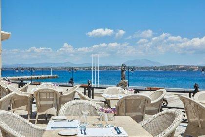 Επιστρέφει δυναμικά για ασφαλείς διακοπές - itravelling.gr