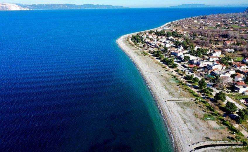 Ο Σπύρος Γιαννιώτης και η ευρωπαϊκή κολυμβητική ελίτ στον Αυθεντικό Μαραθώνιο Κολύμβησης - itravelling.gr