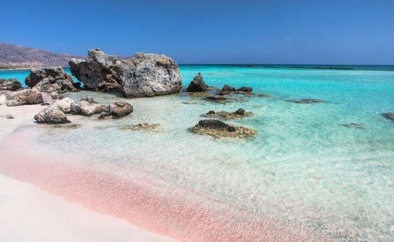 9+1 εξωτικές παραλίες για να μη βγεις από τη θάλασσα - itravelling.gr