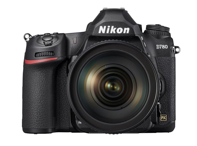 Επιτυχία για την Nikon με τέσσερις νίκες στα βραβεία EISA 2020 - 2021 - itravelling.gr