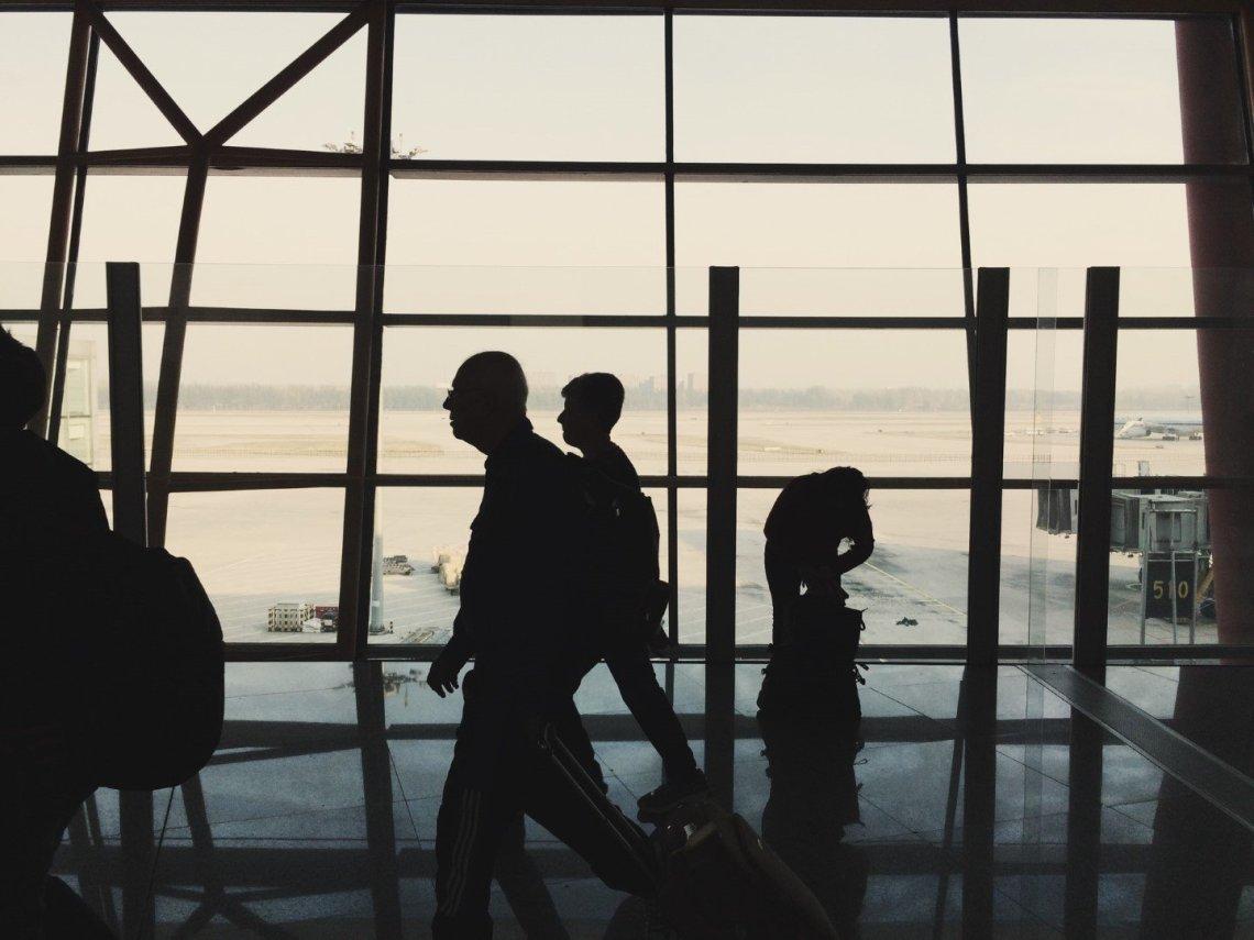 Notam: Μάθε που μπορείς να ταξιδέψεις από και προς το εξωτερικό - itravelling.gr
