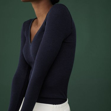 Wool & Silk: Η νέα συλλογή της Intimissimi για ένα ζεστό χειμώνα - itravelling.gr