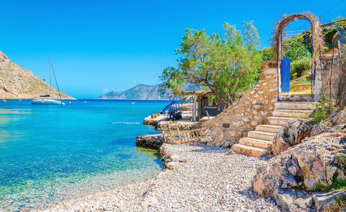 Μάθε γιατί φέτος θα ταξιδέψουν όλοι στην Κάλυμνο - itravelling.gr