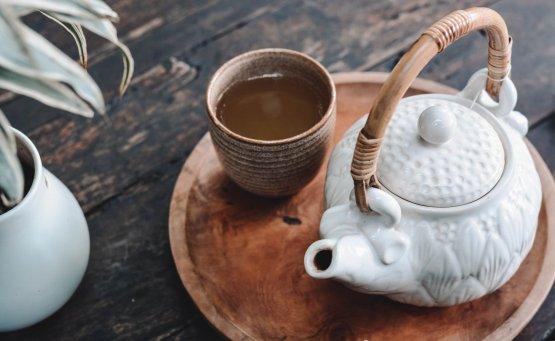 Ταξίδι στον κόσμο του τσαγιού: 7 προορισμοί για αξέχαστο τσάι - itravelling.gr