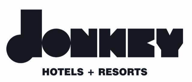 Donkey Hotels: Νέος ισχυρός παίκτης στον κλάδο της φιλοξενίας - itravelling.gr