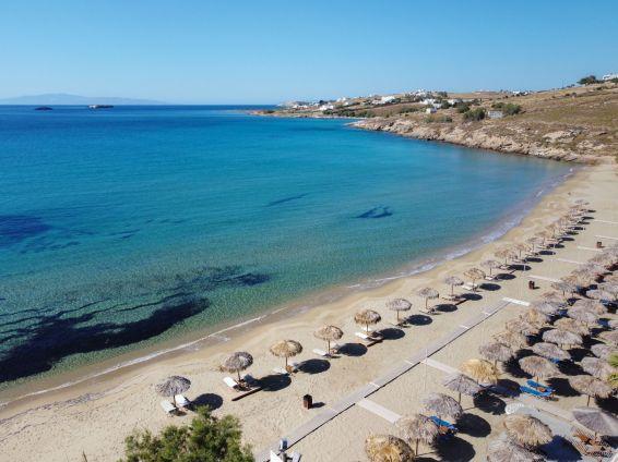 Μια high-end ταξιδιωτική εμπειρία μέσα από τις πέντε αισθήσεις - itravelling.gr