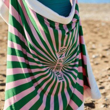 Ένα πασχαλινό δώρο για ένα μεγάλο καλοκαίρι - itravelling.gr