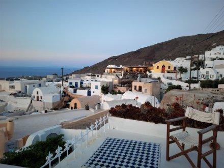 Citybreak στη Κυκλάδες: Όλα όσα πρέπει να δεις σε 48 ώρες στο νησί - itravelling.gr
