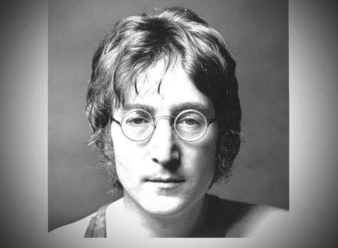 John-Lennon-2