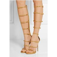 2016-Hot-Sale-Caged-Buckles-Gladiator-Knee-High-Heels-Women-Boots-Sexy-Women-Sandals-Party-Shoes_68ffa385-7c0f-4c12-ae92-6df52c5e227c_1024x1024