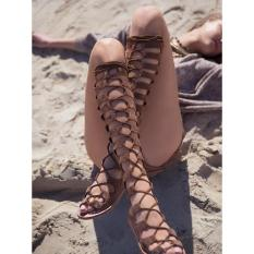 2017-new-style-cool-sandal-boots-bohemian