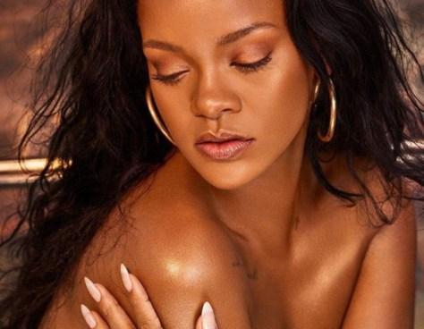 Rihanna-body-lava