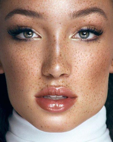 Summer-Makeup-Looks-02-1