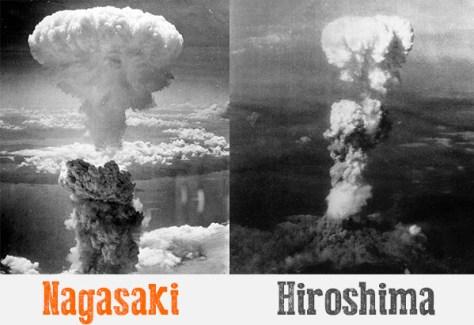 atomic.jpg