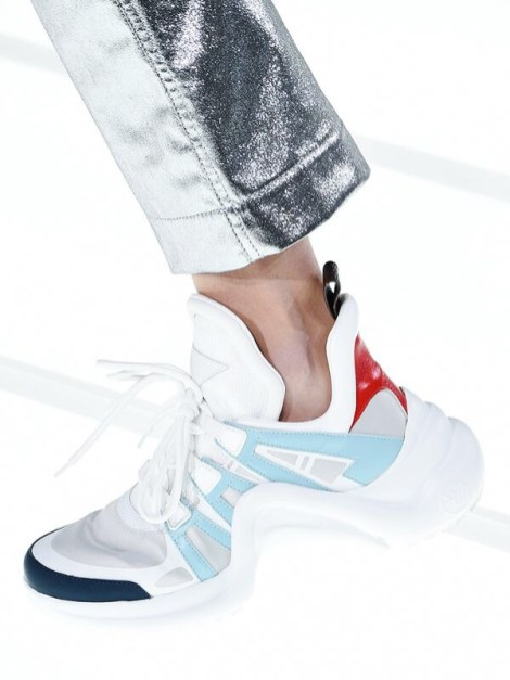 shoe-trends-2018-246371-1515673679455-image.600x0c