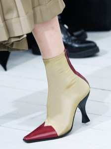shoe-trends-2018-246371-1515673687475-image.600x0c-1