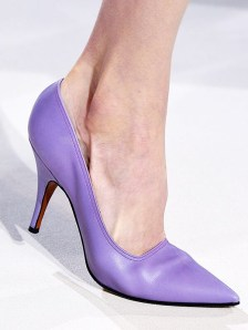 shoe-trends-2018-246371-1515673698541-image.600x0c-1