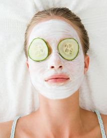 diy-face-mask-recipes-thumbnail