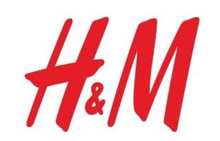 h-m-lanceert-nieuw-merk-voor-millennials-nyden-14639