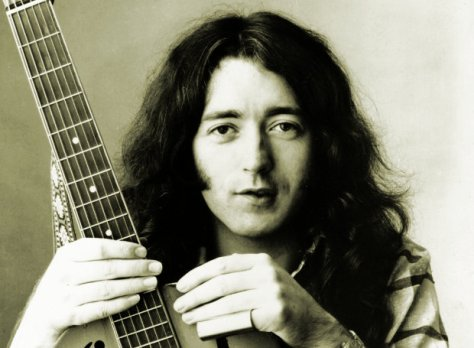 Rory_Gallagher