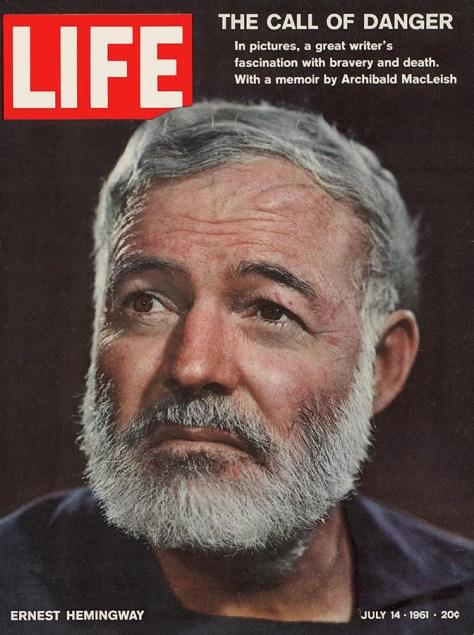 LIFE-Hemingway-Cover.jpg