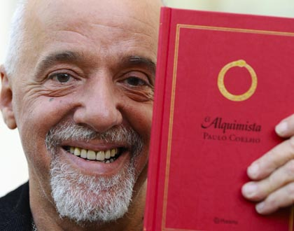 Paulo-Coelho-author-life-lessons.jpg