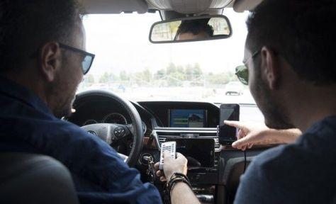 taxi-man+(4).JPG