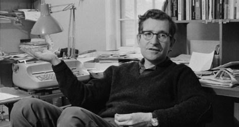 Noam-Chomsky-750x400