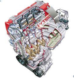 k20a acura rsx engine wiring diagram  [ 1024 x 768 Pixel ]