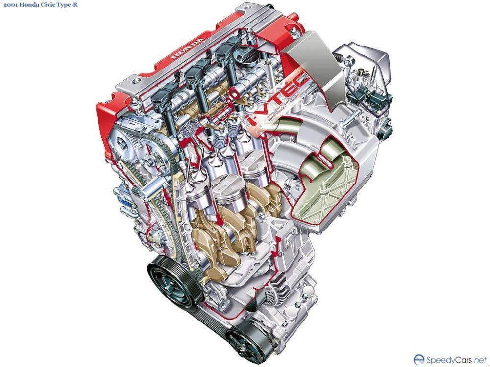 medium resolution of k20a acura rsx engine wiring diagram
