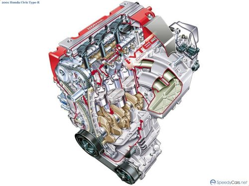 small resolution of k20a acura rsx engine wiring diagram
