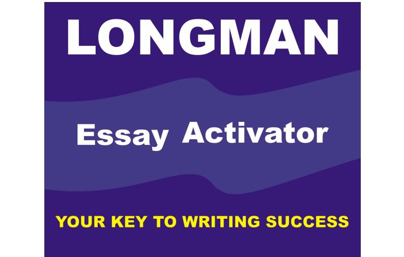 luyện academic writing