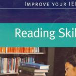 CUỐN SÁCH TỰ LUYỆN READING IELTS FOUNDATION BAND 5.0